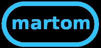 MARTOM